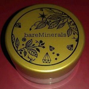 Bare Minerals- Diamond Light Mineral Veil  *New